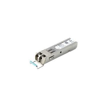 SFP-SX-D Multi-mode transceiver, LC