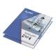ZyXEL ZyWALL IPSec VPN 10 Client