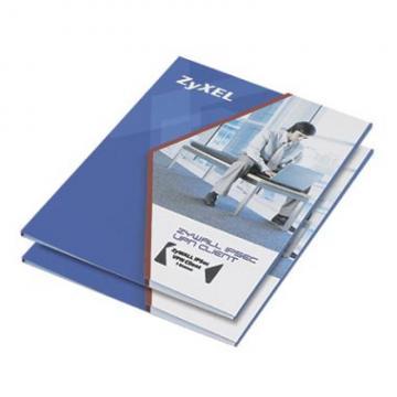 ZyXEL ZyWALL IPSec VPN 50 Client