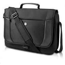 HP Notebook Essential Messenger Case 17.3