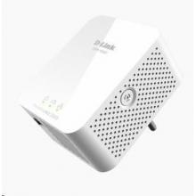 D-Link DHP-701AV PowerLine