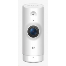 D-Link DCS-8000LHV2 mydlink Mini Full HD Wi-Fi Camera