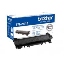 Brother TN-2411, černý