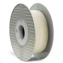 VERBATIM  Filament PET 1.75MM 500G TRANSPARENT