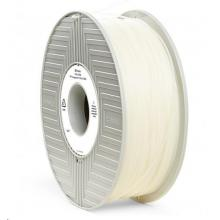 VERBATIM FILAMENT PP 1.75MM 500G TRANSPARENT