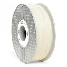 VERBATIM FILAMENT PP 2.85MM 500G TRANSPARENT