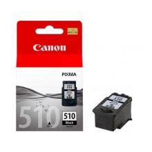 Canon BJ CARTRIDGE black PG-510BK