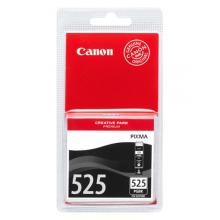 Canon BJ CARTRIDGE black PGI-525PGBK
