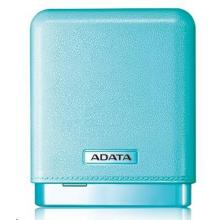 ADATA PV150 Power Bank 10 000mAh modrá