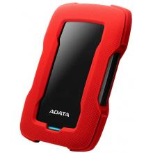 ADATA HD330 HDD 2.5