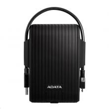 ADATA HD725 HDD 2.5