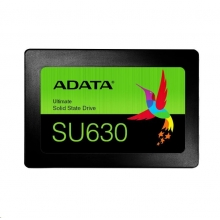 ADATA Ultimate SU630 SSD 480GB