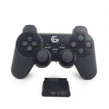 GEMBIRD  JPD-WDV-01 pro PC/PS2/PS3