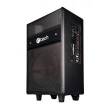 C-TECH repro Impressio Cappella, all-in-one, 100W