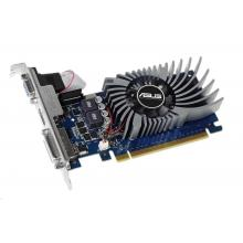 ASUS GeForce GT730-2GD5-BRK, 2GB GDDR5