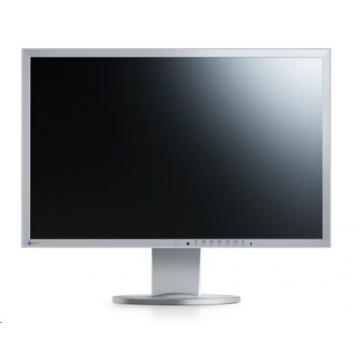 EIZO FlexScan EV2416WFS-GB - LED monitor 24
