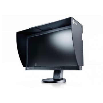 EIZO ColorEdge CG277-BK - LED monitor 27