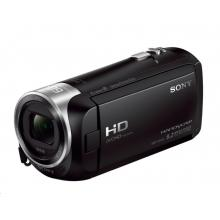 SONY HDR-CX405 kamera Full HD, 30x zoom