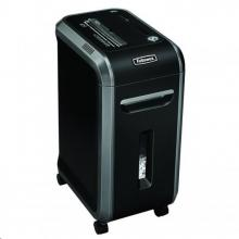 Fellowes 99 Ms