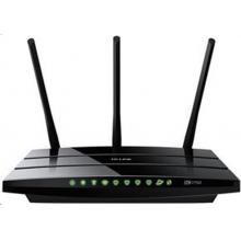 TP-LINK Archer C7 AC1750 Dual Band WiFi router