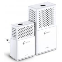 TP-Link AV1000 Powerline Wi-Fi KIT