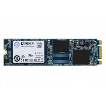 Kingston Now UV500, M.2 - 480GB