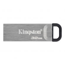 Kingston 32GB USB3.2 Gen 1 DataTraveler Kyson