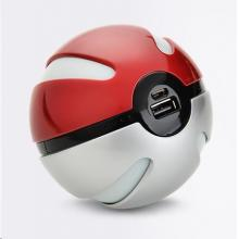 PowerPlus Pokemon 10 000mAh