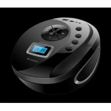 Luvianta MP-BP-L05 Bluetooth