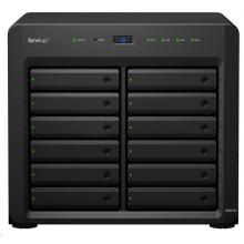 Synology DS2415+ DiskStation