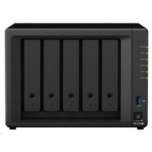 Synology DS1019+ DiskStation