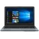 Asus A540MA-DM761T