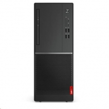 Lenovo V330-15IGM Tower (10TS0005MC)