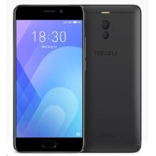 Meizu M6 Note, 3GB/16GB, 5,5