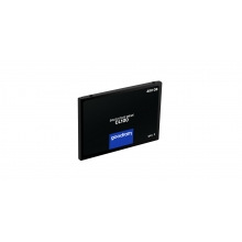 GOODRAM SSD CL100 Gen.3 480GB