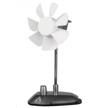 Arctic Cooling Breeze - USB fan