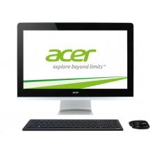 Acer Aspire Z3-715 (DQ.B2XEC.004) All in One PC