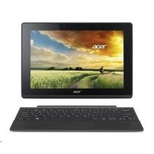 Acer Aspire Switch 10E 32GB + dock s 500GB HDD
