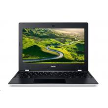 Acer Aspire One 11 Cloud