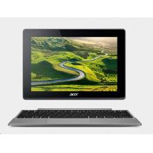 Acer Switch One V10 HD (NT.LCXEC.004)