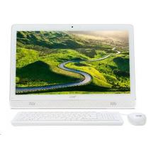 Acer Aspire Z1-612 (DQ.B4JEC.001) All in One PC