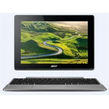 Acer Aspire Switch 10V (NT.LAZEC.003)