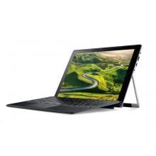 Acer Switch Alpha 12 (NT.LCEEC.004)