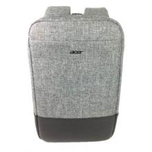 Acer Slim Acer Slim Backpack pro 14