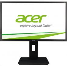 Acer CB241Hbmidr - LED monitor 24