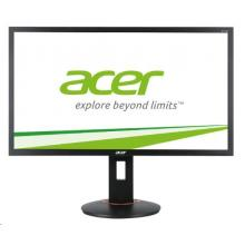 Acer XF270Hbmjdprz Gaming - LED monitor 27