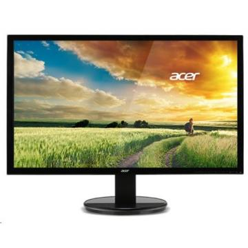 Acer K222HQLbid - LED monitor 22