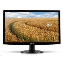 Acer S241HLCbid 24