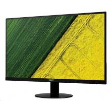 Acer SA270bid - LED monitor 27