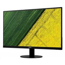 Acer SA230bid - LED monitor 23